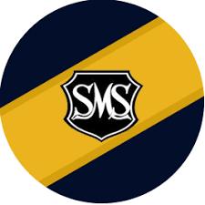 Security & Management Services Pvt. Ltd. (SMS)