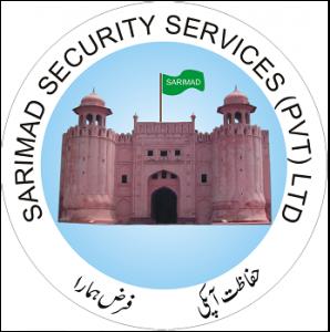 Sarimad Security Pvt. Ltd.