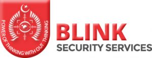 Blink Security Services