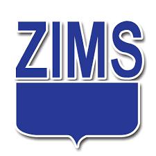 Zims Security Pvt. Ltd.