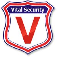 Vital Security Pvt. Ltd.