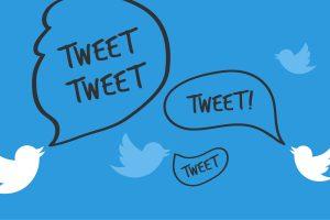 Twitetr