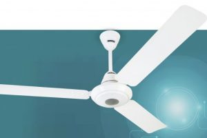 Bldc Ceiling Fan Pakistan
