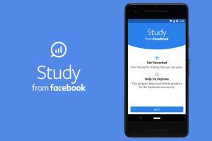 Study App