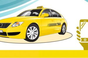 Taxi-Cab-Services