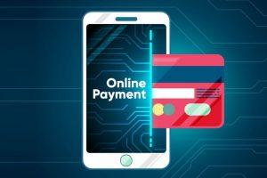 Pakistan E-payment Gateway