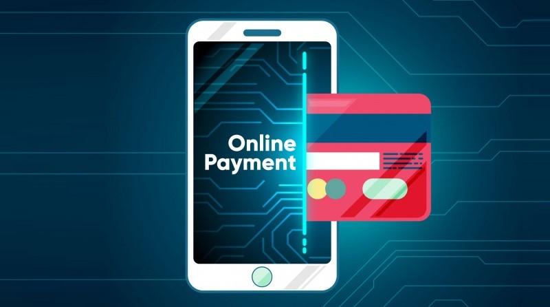 E-payment gateway